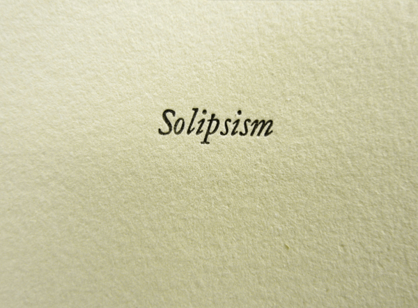 solipsism4
